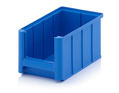 Boxplus SK35015