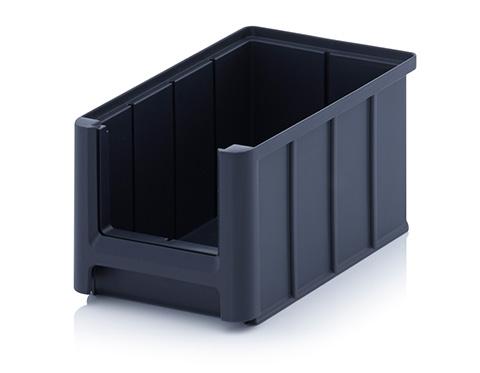 Boxplus SK37016
