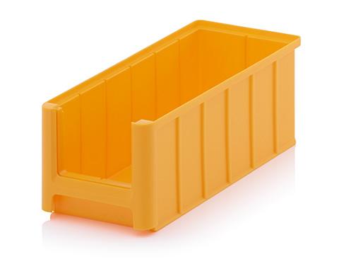 Boxplus SK3L1028