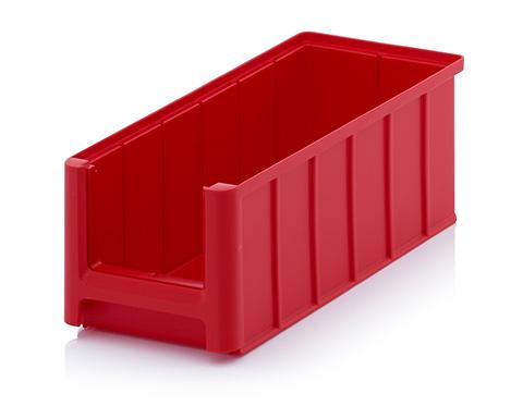 Boxplus SK3L3020