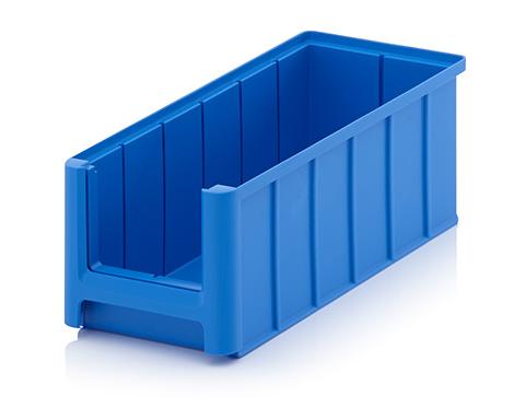 Boxplus SK3L5015