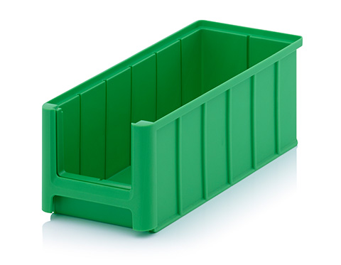 Boxplus SK3L6018