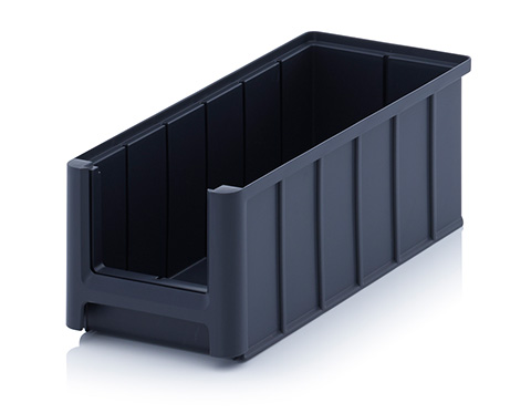 Boxplus SK3L7016
