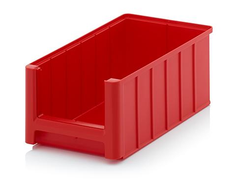 Boxplus SK43020
