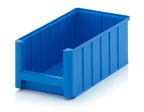 Boxplus SK45015