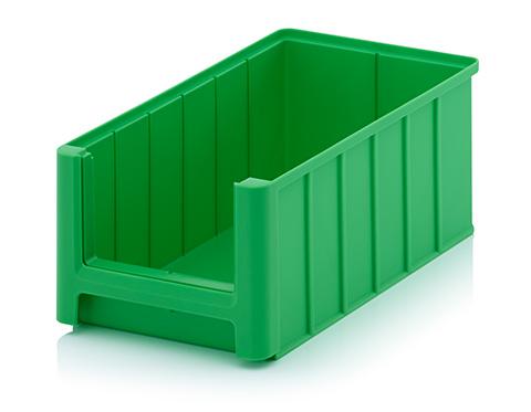 Boxplus SK46018