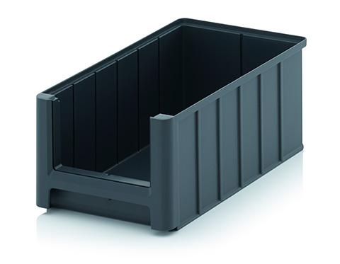 Boxplus SK47016