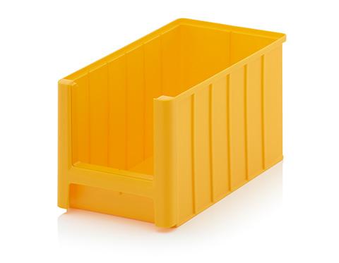 Boxplus SK4H1028