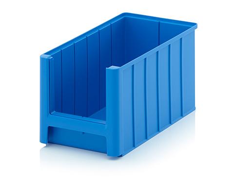 Boxplus SK4H5015