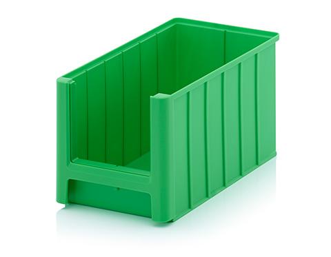 Boxplus SK4H6018