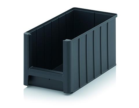 Boxplus SK4H7016