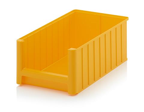 Boxplus SK51028