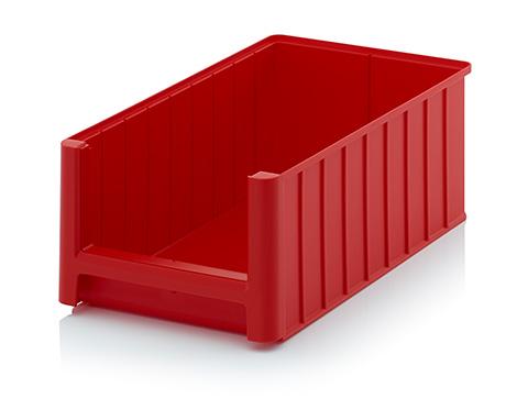 Boxplus SK53020