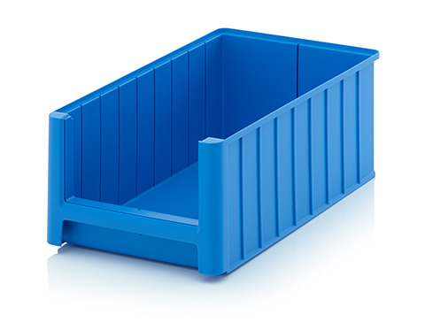 Boxplus SK55015