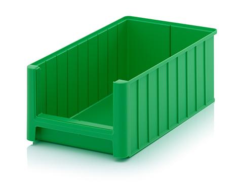 Boxplus SK56018