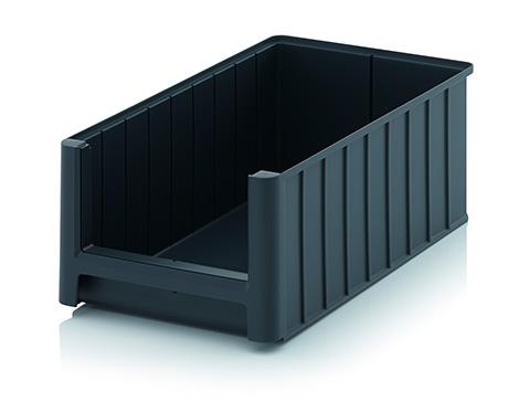 Boxplus SK57016