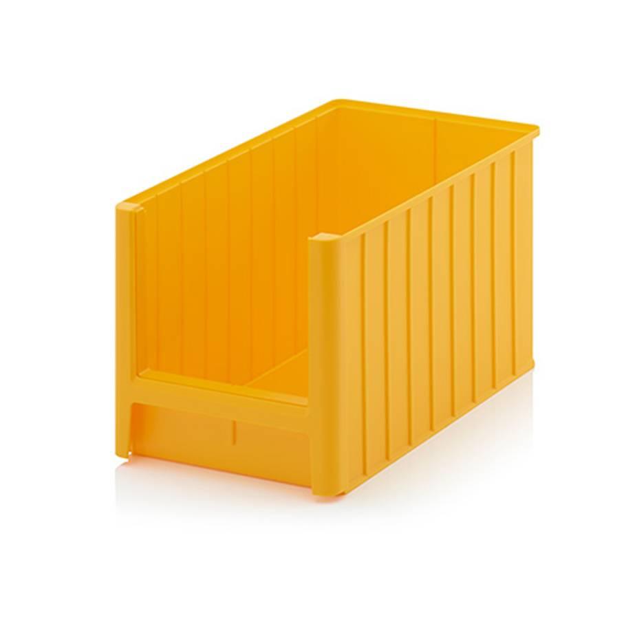 Boxplus SK5H1028