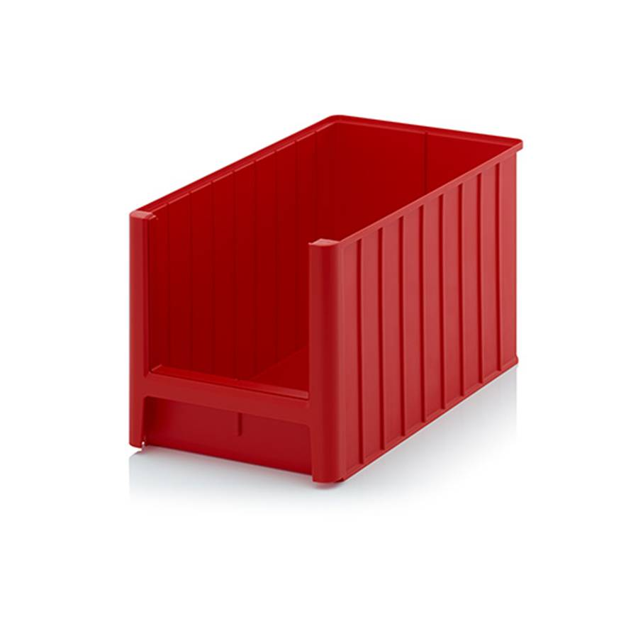 Boxplus SK5H3020