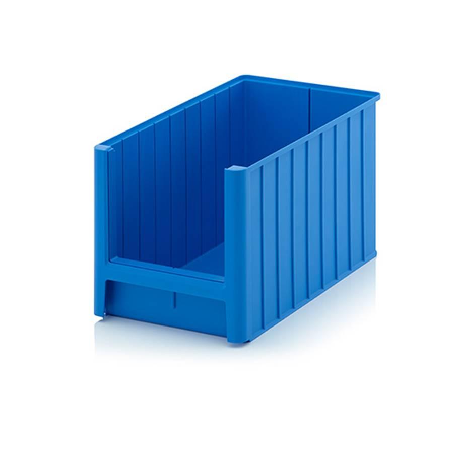 Boxplus SK5H5015