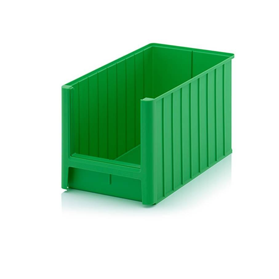 Boxplus SK5H6018