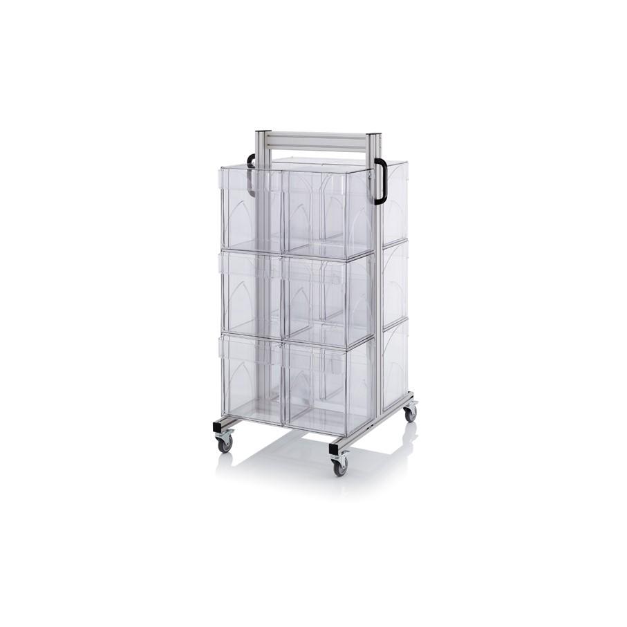 Boxplus SKT2