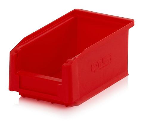 Boxplus SLK23020