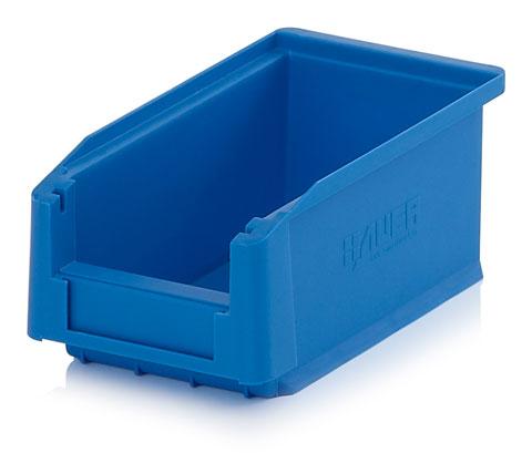 Boxplus SLK25015