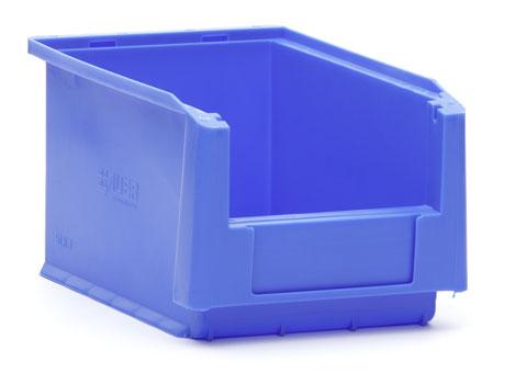 Boxplus SLK35015