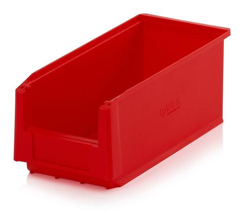 Boxplus SLK3L3020
