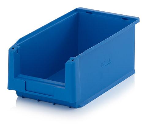 Boxplus SLK45015
