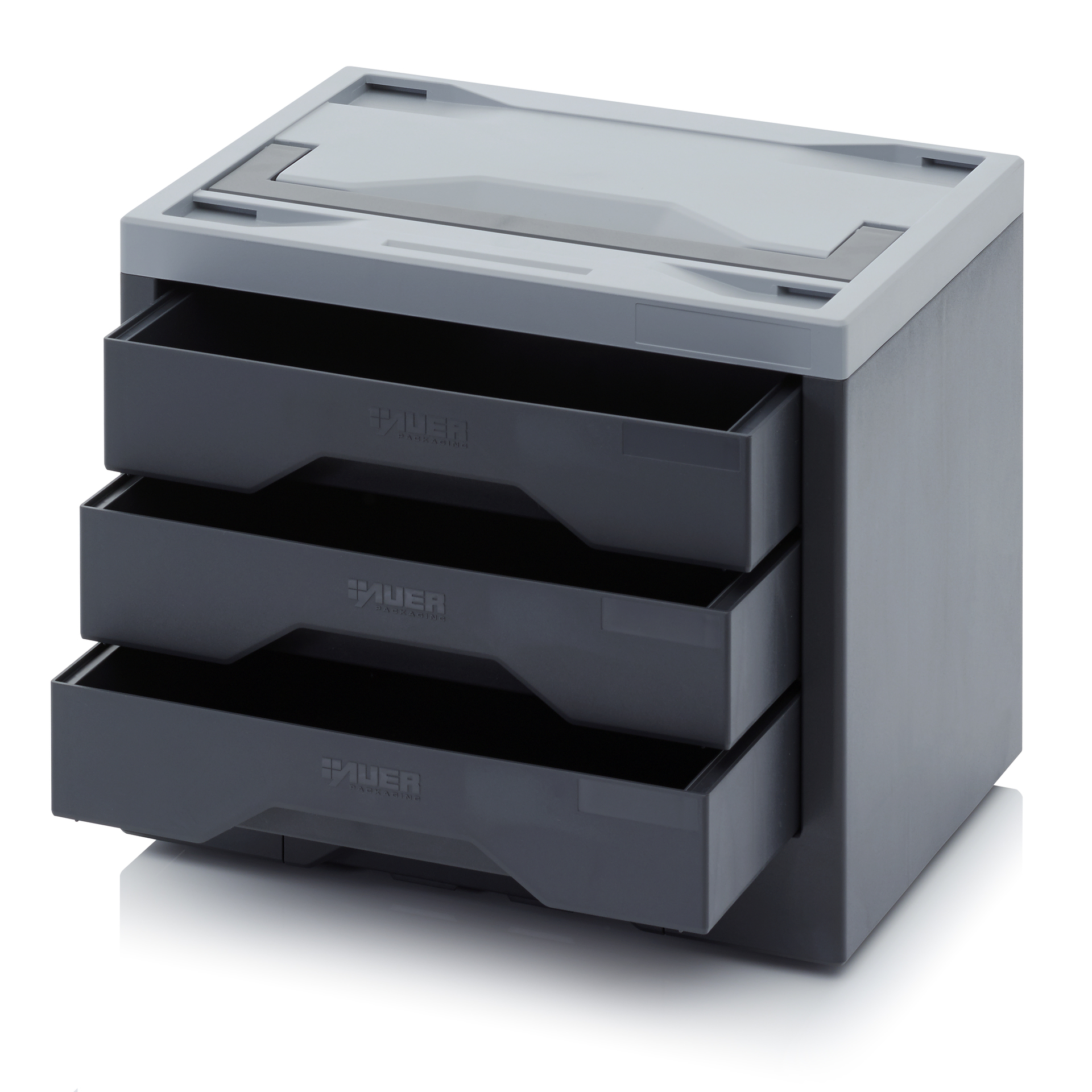 Boxplus TBR43333F4B1.1