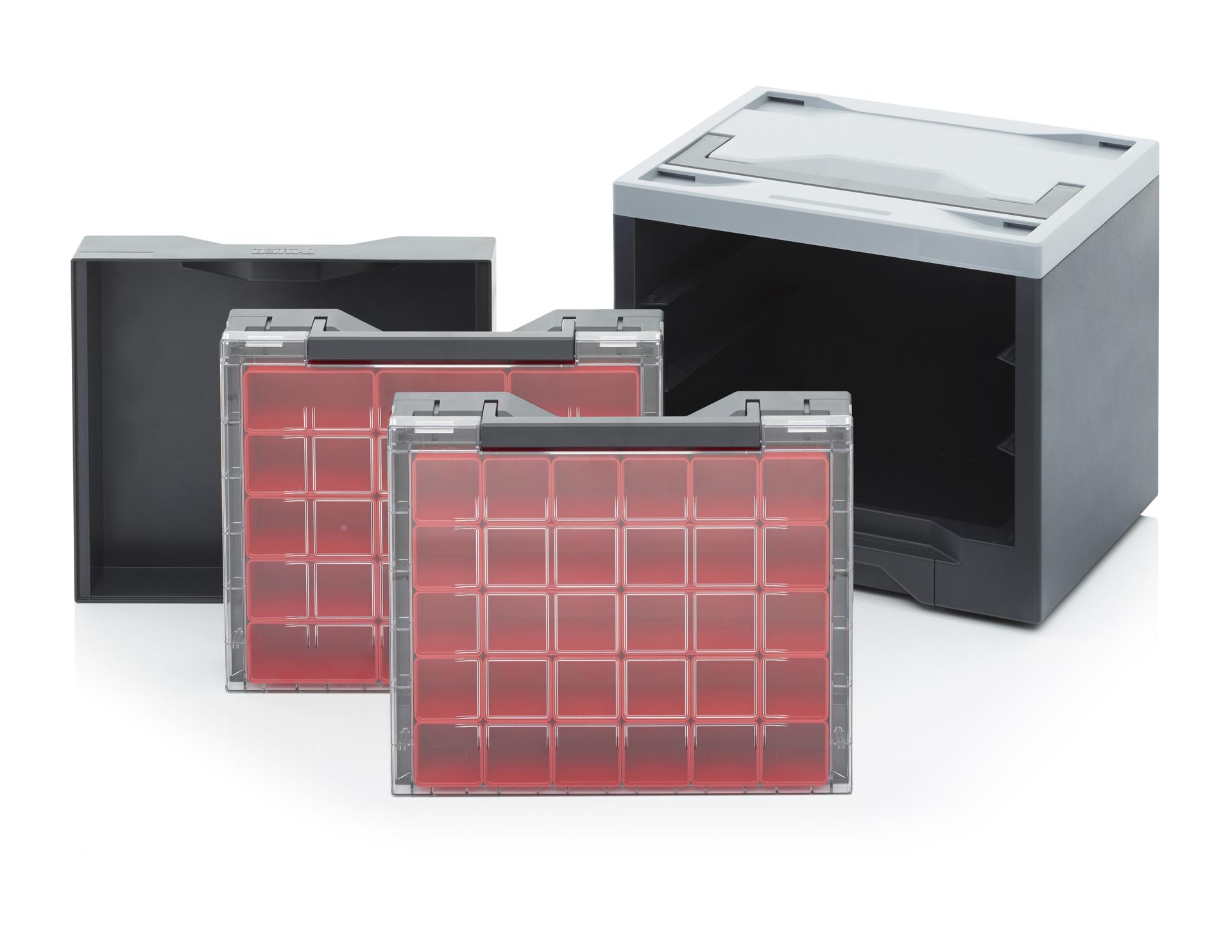 Boxplus TBR43333F4B1.2